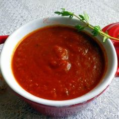 Hamburger, Cooking, Ethnic Recipes, Food, Kitchen, Essen, Burgers, Meals, Yemek
