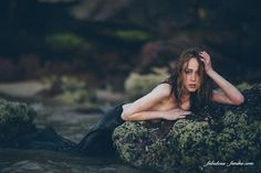 photography in melbourne - creative fashion - styled photo shoot