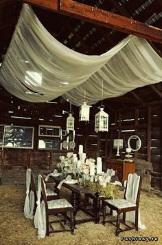 [vintage.wedding]