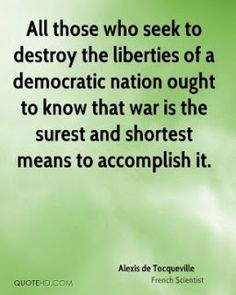 The Retson Tedheke's Blog: The Neocon Plan for War and More Wars - Robert Parry Global Conflict, War, How To Plan, Quotes, Blog, Quotations, Blogging, Quote, Shut Up Quotes