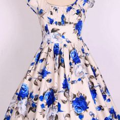 """Queen of Halloway """"mad men"""" inspired dress. Also comes with a bolero in the same fabric.....$77"""