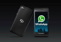Lo  nuevo: Este mes WhatsApp dejará de funcionar en estos teléfonos | Ver mas: http://ift.tt/2sbKepi  #Relecty
