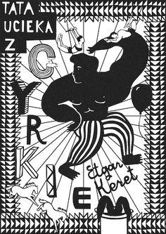 Rene Wanner's Poster Page / 25. Warsaw International Poster Biennale
