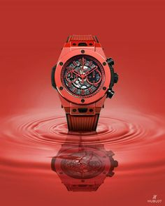 982db85a3 Fine Watches, Watches For Men, Cool Watches, Luxury Watches, Rolex Watches,