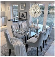 850 Dining Room Tables Ideas In 2021 Dining Room Decor Dining Room Design Home Decor