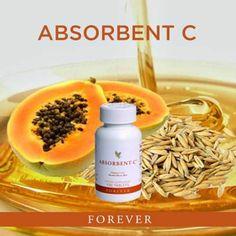 FOREVER LIVING 100% Original Vitamin C Absorbent C https://shop.foreverliving.com/retail/entry/Shop.do?store=NLD&language=nl&distribID=310002057252