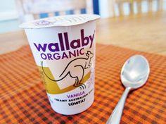 Delayed Social Media ROI: The Case Of #Wallaby #Yogurt
