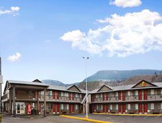 Super 8 Kamloops East Trans Canada Highway Hotel is newly renovated lodging located off Trans Canada Highway 1 with close proximity to Wildlife Park and McArthur Island Park. Trans Canada Highway, Island Park, Wildlife Park, Close Proximity, Top Hotels, Holiday Destinations, Lodges, Saving Money, Clouds