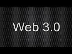 """A short story about the Semantic Web. Many experts like David Weinberger, Tim Berners-Lee and others believe that the Web 3.0 browser will act like a personal assistant. As you search the Web, the browser learns what you are interested in. The more you use the Web, the more your browser learns about you and the less specific you'll need to be with your questions. Eventually you might be able to ask your browser open questions like """"where should I go for lunch?"""""""