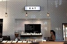 Image result for cool cafe fitouts