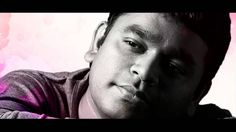 An outstanding chorale by ARR-MR combo! Tamil Songs Lyrics, Song Lyrics, Mani Ratnam, Youtube, English, Videos, Choir, English Language, Lyrics