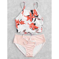 a4c74befcba 39 Best Top trending swimsuits images