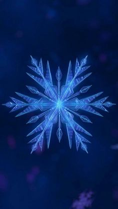 foto de 86 Best Frozen images   Frozen, Frozen musical, Frozen wallpaper