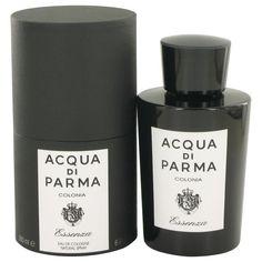 Acqua Di Parma Colonia Essenza by Acqua Di Parma Vial (sample) .04 oz