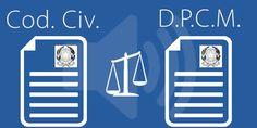 Codice Civile e DPCM - Acustica Edilizia - http://www.costruzionimartini.com/progetto/codice-civile-e-dpcm/