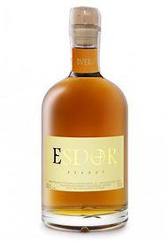 Maridaje - Brandy, Aguardentes, Licores Esdor Matarromera