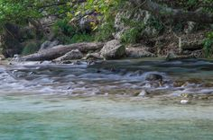 Acheron Springs - The Biggest Of The Springs Community, River, Big, World, Outdoor, The World, Outdoors, Rivers, Outdoor Life