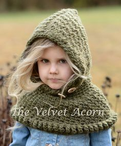 When your children have a long holiday after school, these Crochet Kids Patterns projects is enough to make your children stay at home. Why crochet project? The crochet project can be a fun activity that can teach your children with… Continue Reading →