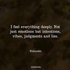 Being an Empath Quotes To Live By, Me Quotes, Motivational Quotes, Inspirational Quotes, Advice Quotes, Quotes Images, Change Quotes, Deep Thoughts, Wise Words