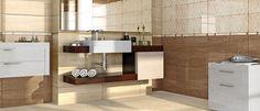 Daira 25x60 | Ceramika Końskie - produkujemy gres Bathroom Lighting, Toilet, Divider, Mirror, Furniture, Home Decor, Bathroom Light Fittings, Bathroom Vanity Lighting, Flush Toilet