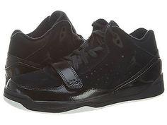 dd8af5b170b6 Nike Jordan 5 Low Now Serving Tee Mens 725012-100 White Cotton T-Shirt Size  XL