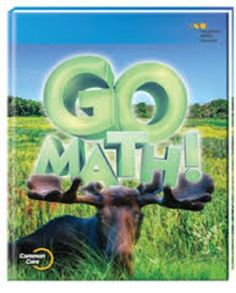 free book Go Math Student Edition Volume 2 Grade 3 2015 book Go Math 2nd Grade, 2nd Grade Teacher, Grade 3, Third Grade, Answers To Homework, Common Core Math Standards, Houghton Mifflin Harcourt, Teacher Helper, Math Books