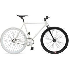 Retrospec Bicycles Mantra Fixed Gear Bike (Single Speed Fixie City Urban Commuter Bicycle) Graphite