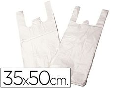 Bolsa plastico camiseta  http://www.20milproductos.com/catalog/product/view/id/1423/s/bolsa-plastico-camiseta/category/2/