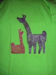 Llama Halters For Sale - Lashs Unique Animals Unique Animals, Moose Art, Clothing, Outfits, Clothes, Outfit Posts, Vestidos, Kleding, Giyim