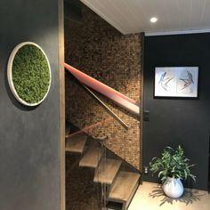 Bar, Bathroom Lighting, Wall Lights, Mirror, Elegant, Apartment Ideas, Home Decor, Bathroom Light Fittings, Classy