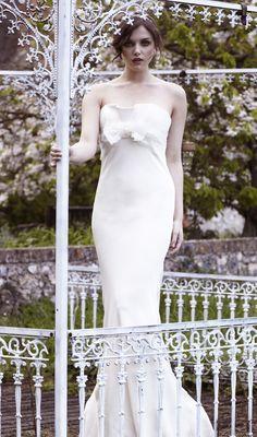 c5b084c05a885 40 Best Beautiful Bride Wear images
