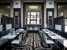 Where To Eat In Paris During Maison et Objet 2017 @maisonobjet   Maison et Objet Paris. M&O Paris. #maisonetobjet #maisonobjet #MO17 #BBMO17 Read more: https://www.brabbu.com/en/inspiration-and-ideas/world-travel/eat-paris-maison-objet-2017