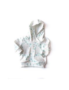 Hey, I found this really awesome Etsy listing at https://www.etsy.com/ca/listing/261426347/baby-hoodie-organic-baby-hoodie-organic