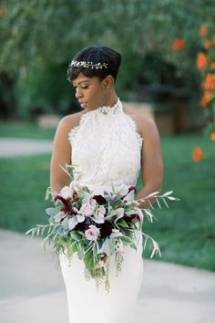 461 Best Wedding Bouquets Images In 2020 Wedding Bouquets