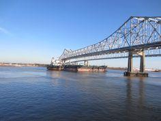 New Orleans, Louisiana #mynola