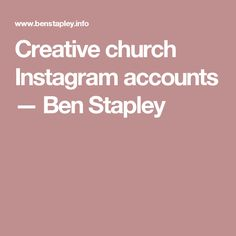 Diamond 2 free looping background w o r s h i p pinterest free creative church instagram accounts ben stapley malvernweather Image collections