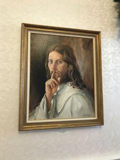 American Religion, Mona Lisa, Faith, Artwork, Work Of Art, Auguste Rodin Artwork, Artworks, Loyalty, Illustrators