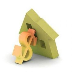 How to Finance to Build a House