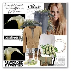 """""""Bagheera Boutique"""" by andrejae ❤ liked on Polyvore featuring KAROLINA, Charlotte Chesnais, J Brand, Sandro, Sportmax, Aquazzura, L'Autre Chose, INC International Concepts, Melissa and bagheeraboutique"""
