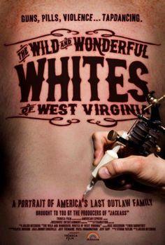 143 Best Wild Wonderful West Virginia Images West Virginia Canaan