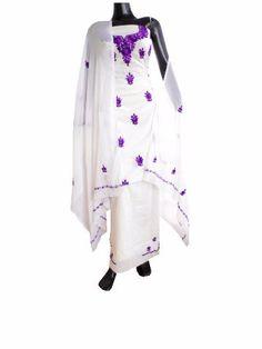 Ethnic Phulkari Dupatta, Potli Bags, Salwar Suits on Clearance