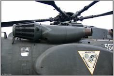 MH-53E SEA DRAGON_NAVY | by The Photographer-Thomas Camp