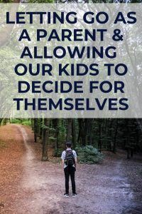Edit Post ‹ — WordPress Raising Teenagers, Parenting Teenagers, Parenting Advice, You Lost Me, Mom Advice, Child Life, Our Kids, Losing Me, Family Life