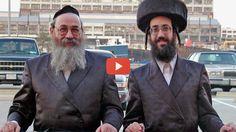 2 judeus na conversa