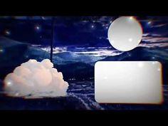 Фон для аутро - YouTube Youtube Banner Backgrounds, Moving Backgrounds, Youtube Banners, 2048x1152 Wallpapers, Anime Backgrounds Wallpapers, Foto Youtube, Youtube Logo, Youtube Editing, Video Editing Apps
