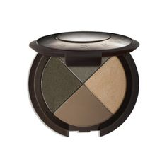 Ultimate Eye Colour Quad | Eyeshadow Palette | BECCA Cosmetics
