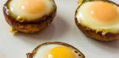 Škubánky s makom | Bonviváni Eggs, Breakfast, Ale, Food, Morning Coffee, Ale Beer, Essen, Egg, Meals