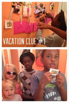 Tips for revealing a surprise Disney World trip to kids (and how we told our own)