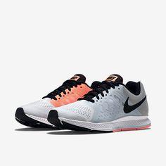 Scarpa da running Nike Air Zoom Pegasus 31 - Donna
