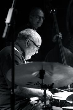 peter erskine - Yahoo Image Search Results Peter Erskine, Yahoo Images, Image Search, Drummers